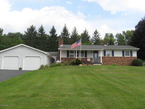 51 Dewald Ln, Hughesville, PA 17737