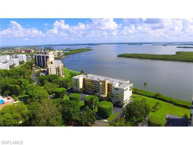 4223 Bay Beach Ln Apt F2 Fort Myers Beach, FL 33931