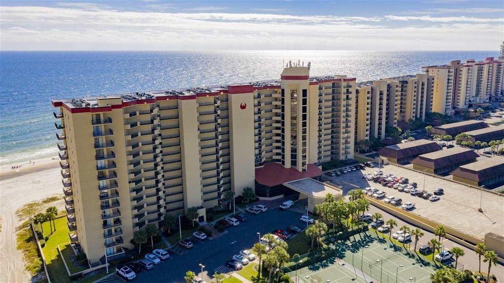 24400 Perdido Beach Blvd Apt 211 Orange Al 36561
