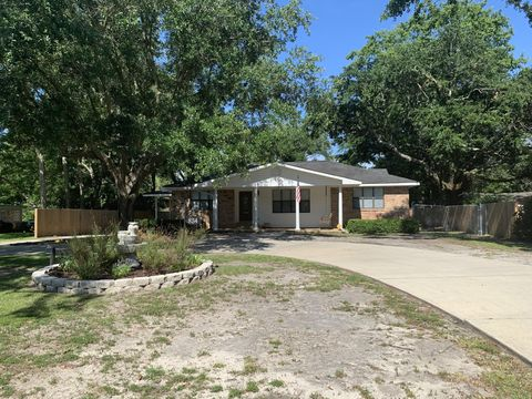 Photo of 834 Market St, Pascagoula, MS 39567