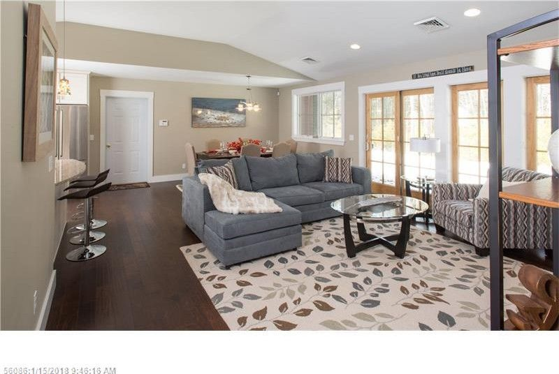 14 Eagle Point Rd # 12, Lincolnville, ME 04849