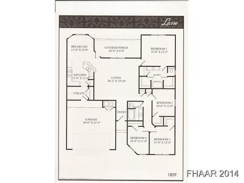 New House Plans 2014 mountain house plans with drive under garage ranch house plans