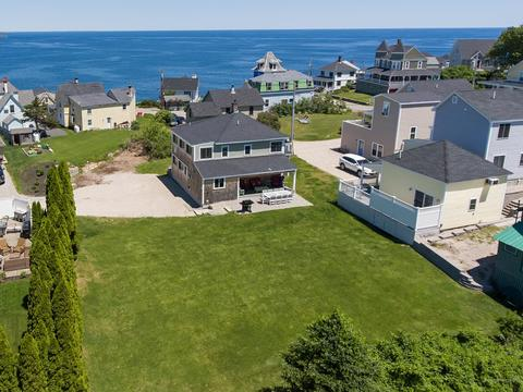 York, ME Real Estate - York Homes for Sale | realtor com®