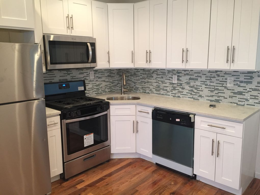 116 20 155th St Unit 1 St, Queens, NY 11434