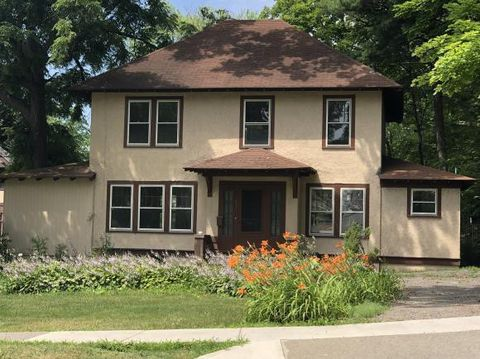 Cornell Heights, Ithaca, NY Real Estate & Homes for Sale