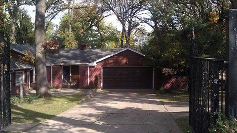 29 W625 Hawthorne Ln, West Chicago, IL 60185