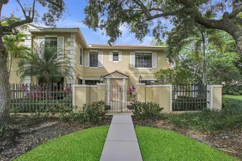 prestwick chase palm beach gardens fl apartments for rent rh realtor com