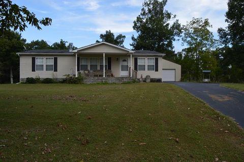 Photo of 1476 Bear Creek Rd, Crossville, TN 38571