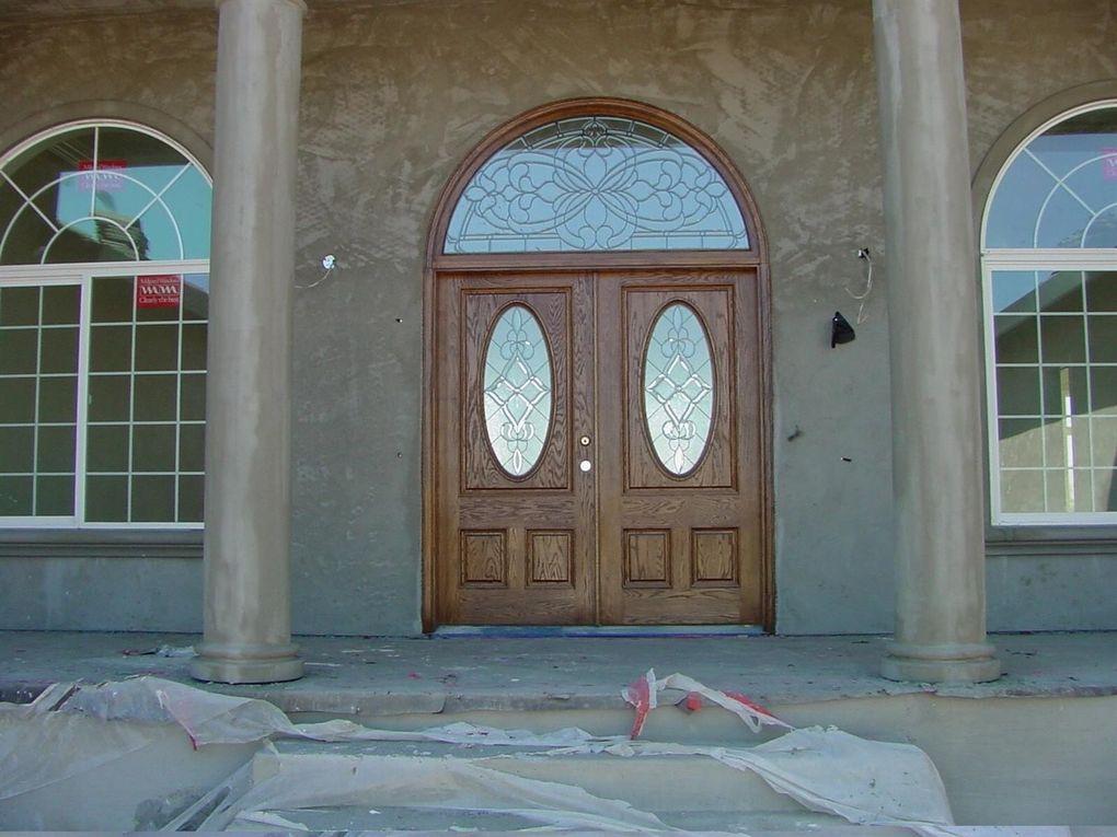 18101 Sycamore Ave Patterson, CA 95363