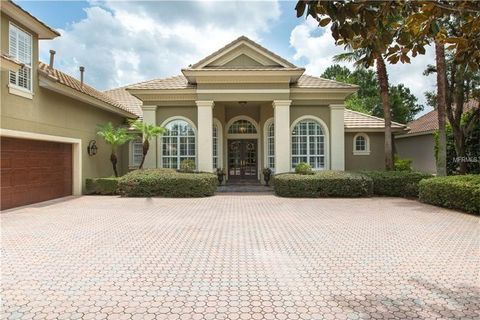 page 16 longwood fl real estate homes for sale