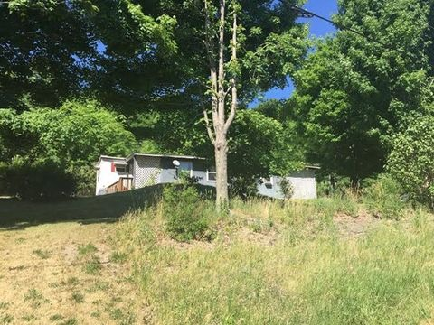 4595 Cotton Hanlon Rd, Montour Falls, NY 14865