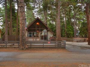 385 Hartman Cir Cedarpines Park CA 92322