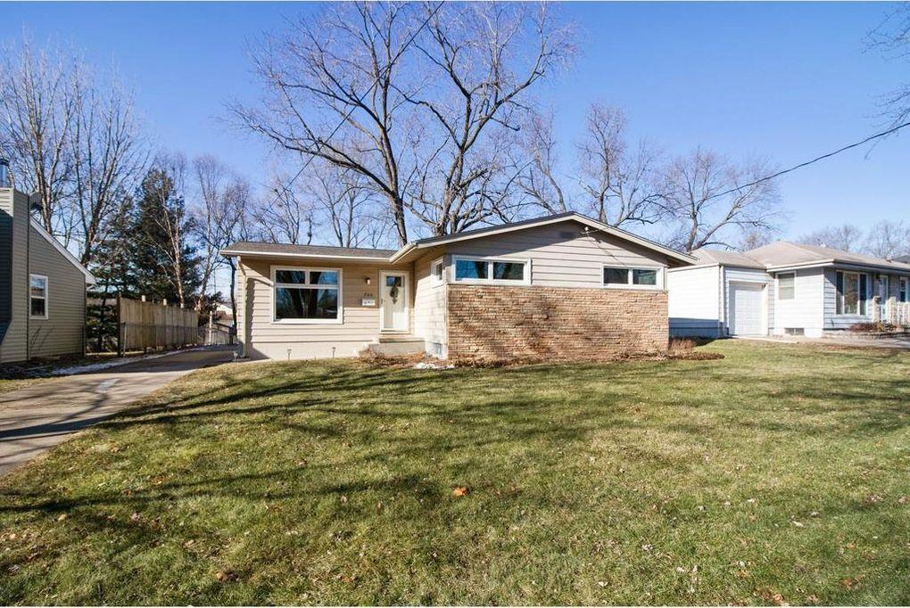 700 24th St, West Des Moines, IA 50265