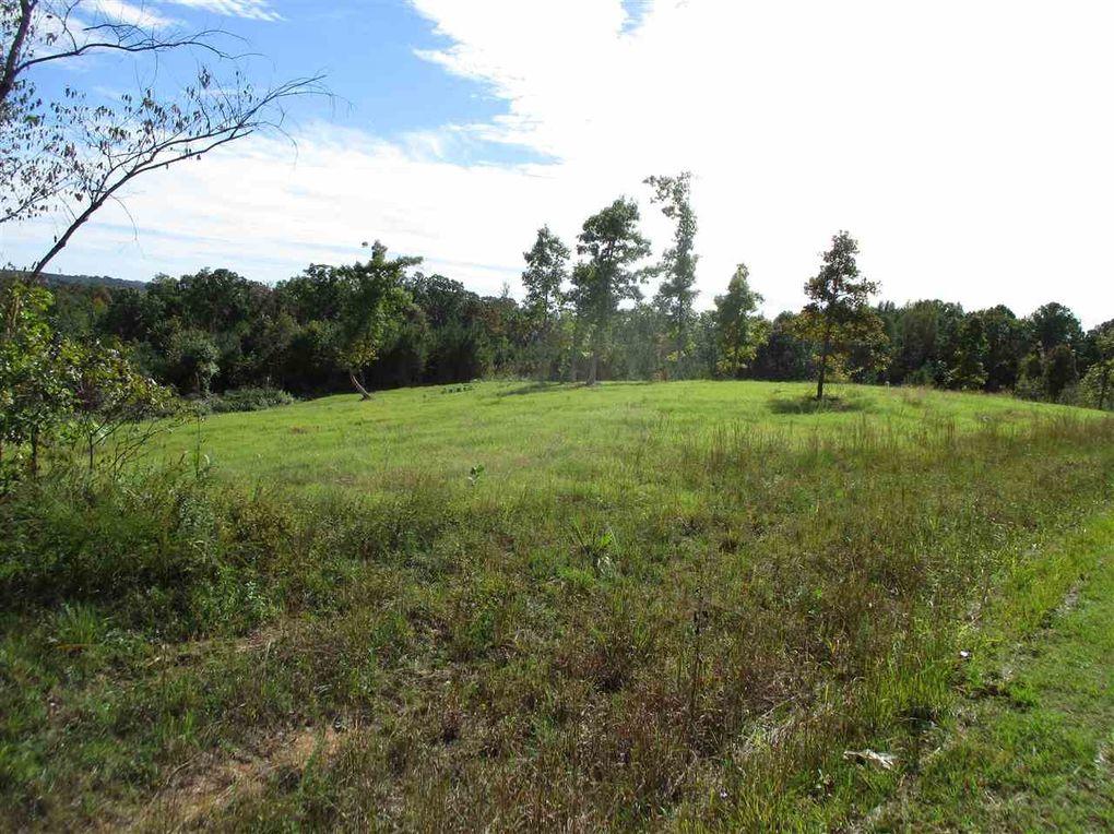 Stegall Rd, Lexington, TN 38351
