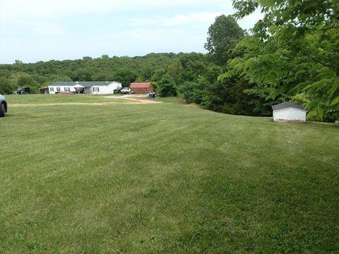Photo of 124 Viewpoint Ln, Crane, MO 65633