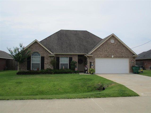 5395 westchase loop lumberton tx 77657 home for sale real estate