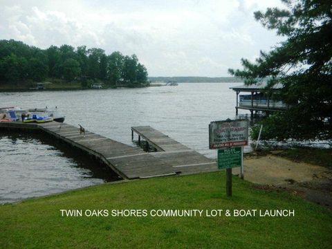 112 Tidewater Dr, Littleton, NC 27850