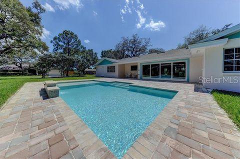 33770 real estate homes for sale realtor com rh realtor com