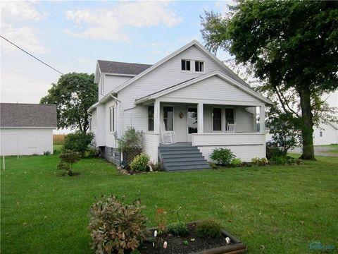 Photo of 13559 Brint Rd, Berkey, OH 43504