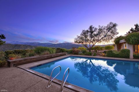Photo of 15506 Via La Gitana, Carmel Valley, CA 93924
