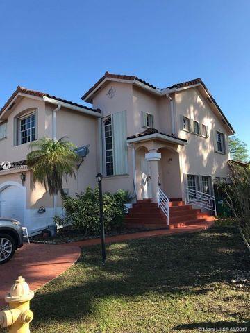 Photo of Miami, FL 33185
