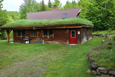 500 Tower Ln, Westmore, VT 05860