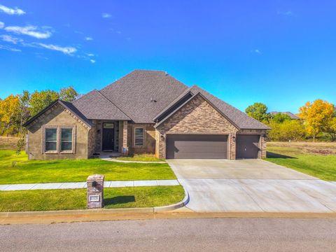 yukon ok 5 bedroom homes for sale realtor com rh realtor com Condominiums in Oklahoma City Zillow Oklahoma City OK