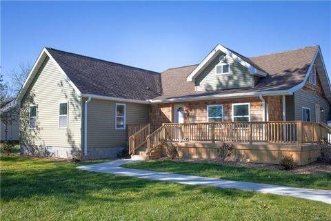 Page 19 Devils Lake Flint Mi Real Estate Homes For Sale