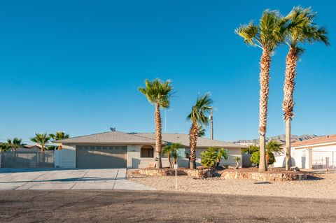 Photo of 3781 Solar Bay, Lake Havasu City, AZ 86406