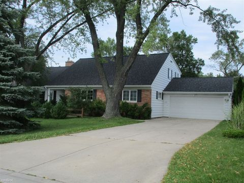 Photo of 190 Rosemont Dr, Green Bay, WI 54301