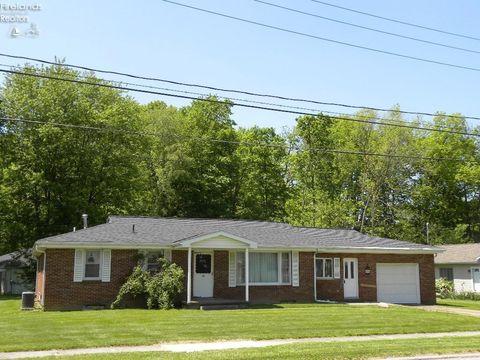 46 Maple St, Norwalk, OH 44857