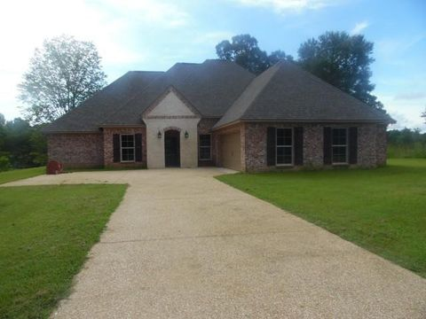 Photo of 111 Sawgrass Pt, Vicksburg, MS 39183