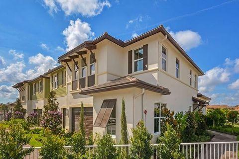 Palm Beach Gardens, Fl Condos & Townhomes For Sale - Realtor.Com®