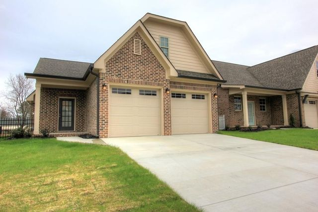 8149 double eagle ct ooltewah tn 37363 home for rent realtor.com®