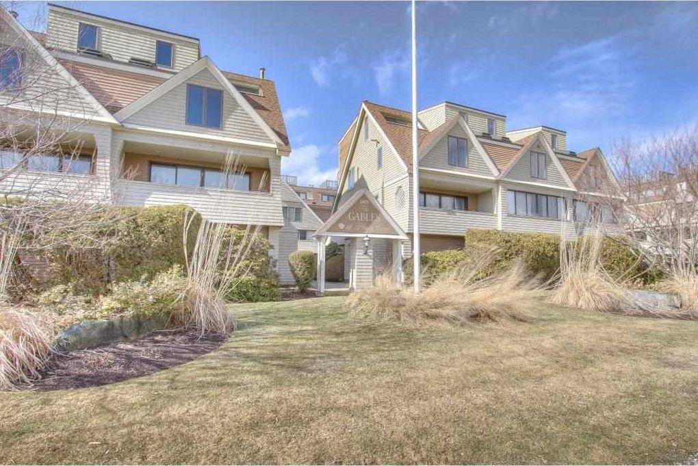 989 Ocean Blvd Unit 22, Hampton, NH 03842