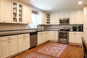 7770 Whitacre Rd, Harlan Township, OH 45162 - Kitchen