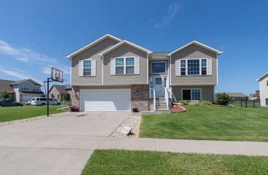 Johnson County Iowa Property Tax Sale