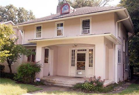 1517 Palmyra Ave, Richmond, VA 23227