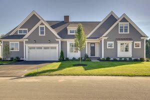1151 Edgell Rd, Framingham, MA 01701 - realtor com®