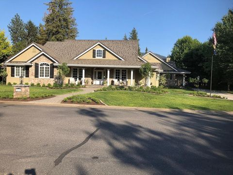 Photo of 2484 E Woodstone Dr, Hayden, ID 83835