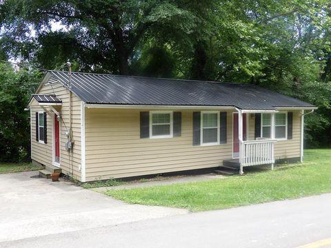 Rocky Face, GA Real Estate - Rocky Face Homes for Sale - realtor com®