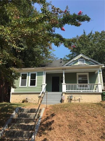 Photo of 693 Dill Ave Sw, Atlanta, GA 30310