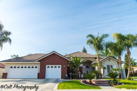 Page 10 Bakersfield Ca Real Estate Amp Homes For Sale