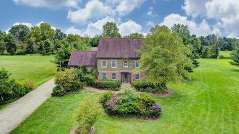 Excellent 43062 Real Estate Homes For Sale Realtor Com Home Interior And Landscaping Pimpapssignezvosmurscom