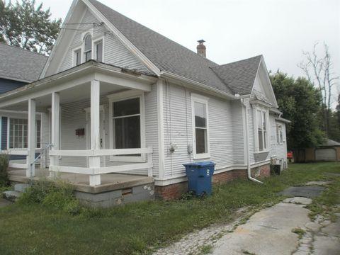 lowell in real estate lowell homes for sale realtor com rh realtor com