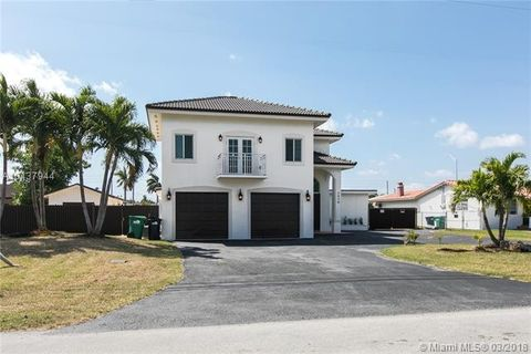 very attractive homes for rent in miami gardens. 7970 Grand Canal Dr  Miami FL 33144 West Recently Sold Homes realtor com