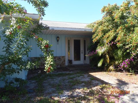 Photo of 6660 Old Dixie Hwy, Grant Valkaria, FL 32949