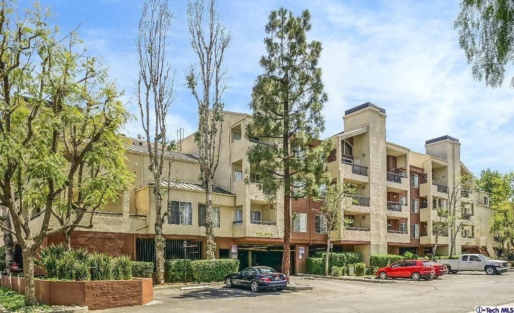 woodland hills apartments