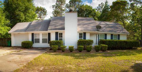 337 John King Rd, Crestview, FL 32539