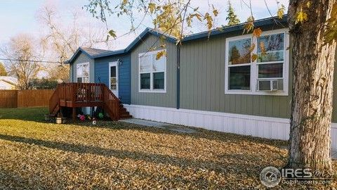 skyline mobile home park fort collins co recently sold homes rh realtor com Harmony Park Fort Collins Co Warren Park Fort Collins Co